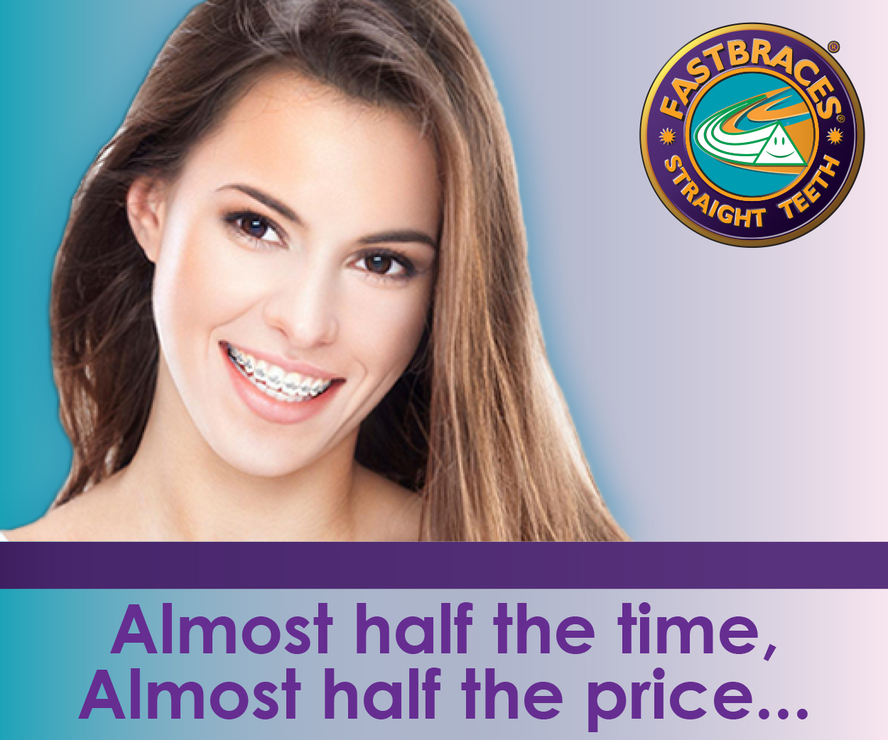 Fastbraces Orthodontics | Hobsonville Point Dental