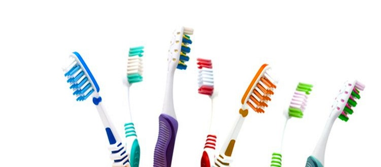 What Toothbrush Is Best